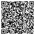 QR code with Sole Inc contacts