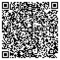 QR code with Flad and Associates contacts
