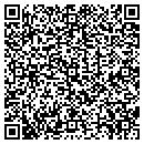 QR code with Fergies Tole Dcorative Pntg Sp contacts