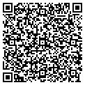 QR code with Nrth Frt Myrs Mrchnts Assoc contacts