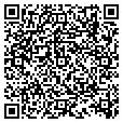 QR code with Paul's Collectibles contacts