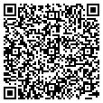 QR code with Sabor Latino contacts