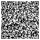 QR code with Kerrys Marine Upholstery & CA contacts