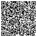 QR code with Areas & Spaces Inc contacts