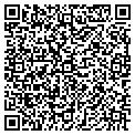 QR code with Timothy Kahill's Gift Shop contacts