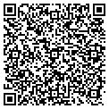 QR code with Rotelli Pizza & Pasta contacts