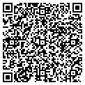 QR code with Small Kids Academy contacts