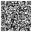 QR code with A&B Plumbing contacts