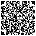 QR code with Prb Design Group Inc contacts
