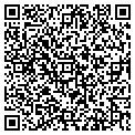QR code with Analytica Associates contacts