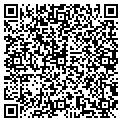 QR code with LA Luz Maternity Center contacts