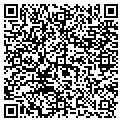 QR code with Rodi Pest Control contacts
