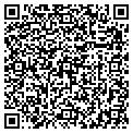 QR code with ACT Addiction Ctr-Treatment contacts