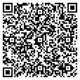 QR code with F-Stop Studio contacts