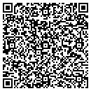 QR code with Trizel Commercial RE Services Inc contacts