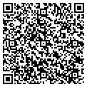 QR code with Metro Orlando Pediatrics contacts