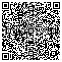 QR code with Pedro M Alhambra Jr MD contacts