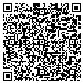 QR code with Ayers Management Consulting contacts