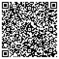 QR code with Amstar Mortgage Corp contacts