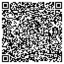 QR code with Law Office of Thomas G Tripp contacts