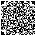 QR code with Catalina Fazzano PHD contacts
