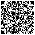 QR code with Surfside Inspection Co contacts