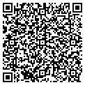 QR code with AVC The Mortgage Source Inc contacts
