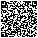 QR code with City Taxi Inc contacts