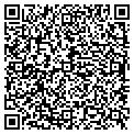 QR code with Grove Plumbing & Solar Co contacts