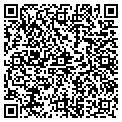 QR code with KB Cabinetry Inc contacts