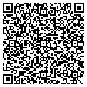 QR code with San Luis Archaeological contacts