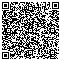 QR code with Avatar Systems contacts