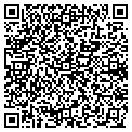 QR code with Calnaido Ragedor contacts