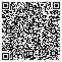 QR code with Hydro Qual Inc contacts