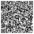 QR code with Blessed Hope School Of Bible contacts