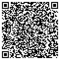 QR code with J Tech Sales contacts
