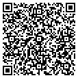 QR code with Barrio's AC contacts