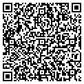 QR code with Michael Varvaires MD contacts
