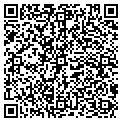 QR code with Raymond J Franconi DDS contacts