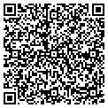 QR code with Publix Super Market 125 contacts