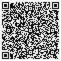 QR code with Windermere Barber Styling contacts