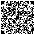 QR code with United Appraisal Group Inc contacts