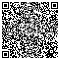 QR code with Bobs Trailer Court Inc contacts