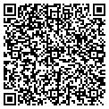 QR code with Teresas Tile Design Inc contacts
