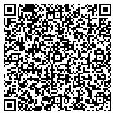 QR code with Great American Title Company contacts