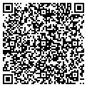 QR code with Tampa United Methodist Church contacts