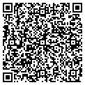 QR code with Hunter Foodstore contacts