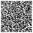 QR code with Betsy A Maascaro Acctg Ofcs contacts