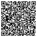 QR code with Bella Homes Of Florida contacts
