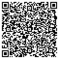 QR code with Alexander Ortho Accessory contacts